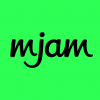 mjam – Delivery Service for food groceries amp more 21200 - mjam – Delivery Service for food, groceries & more 21.20.0 Free APK Download apk icon