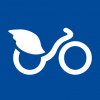 nextbike v4147 Free APK Download - nextbike v4.14.7 Free APK Download apk icon