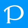 pixiv 6260 Free APK Download - pixiv 6.26.0 Free APK Download apk icon