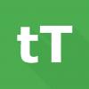 tTorrent Lite Torrent Client 173 Free APK Download - tTorrent Lite - Torrent Client 1.7.3 Free APK Download apk icon